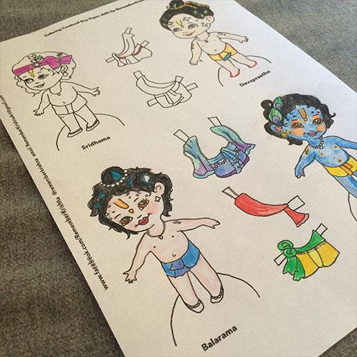 krsna-download-krishna-craft