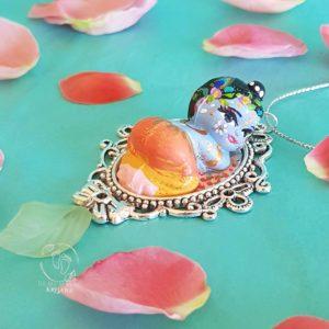 krishna jewellery