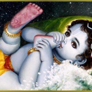 Krishna Songs & Movies